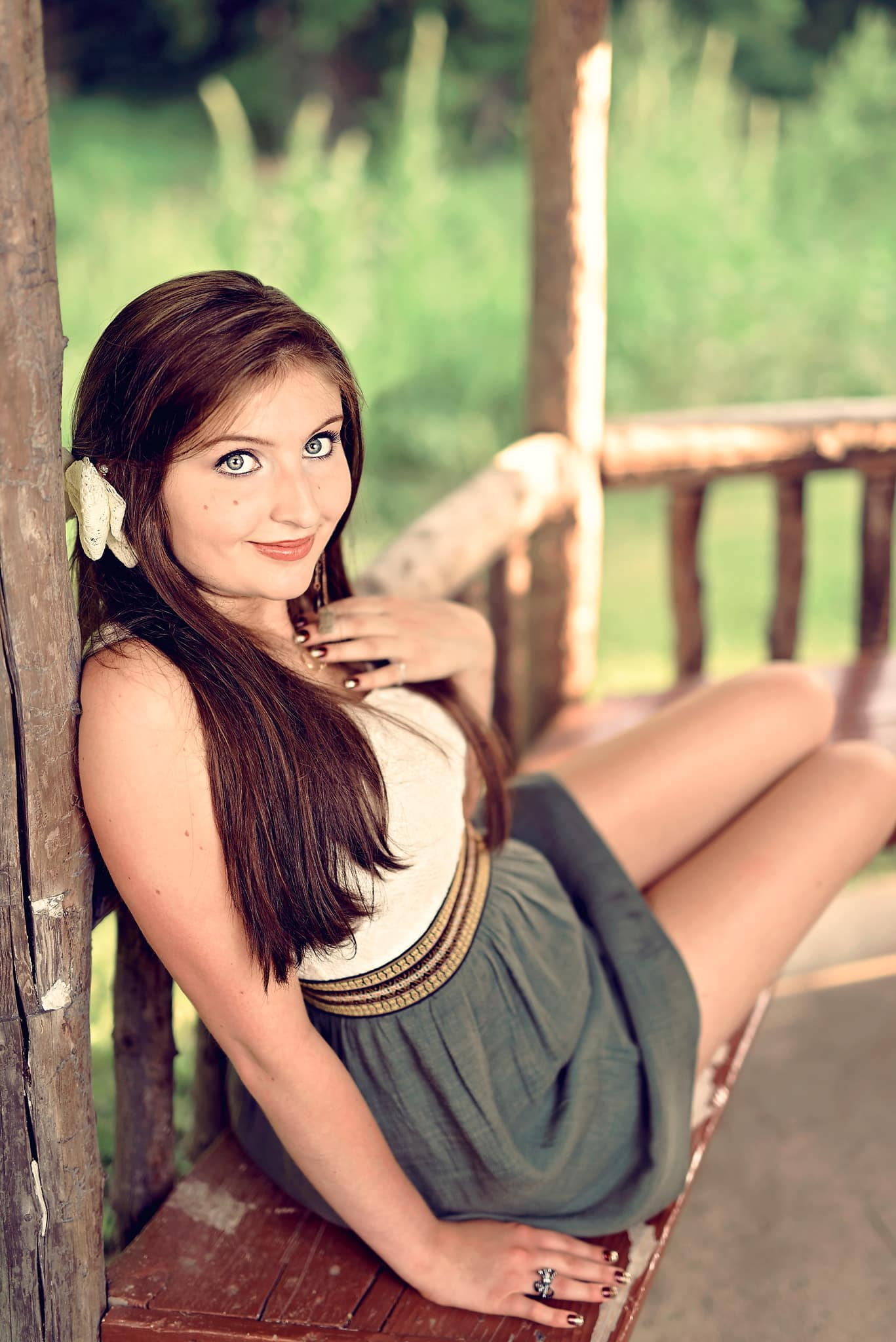 college springs senior dating site Meet thousands of local colorado springs singles, as the worlds largest dating site we make dating in colorado springs easy plentyoffish is 100% free, unlike paid dating.