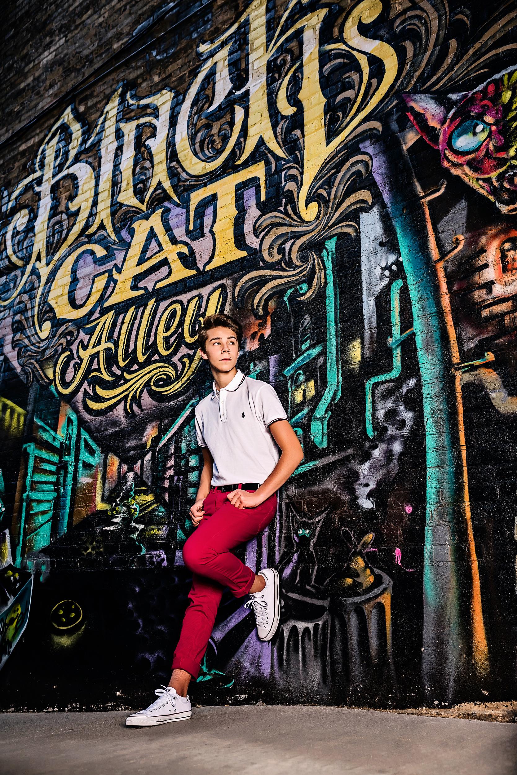 black-cal-alley-senior-pictures