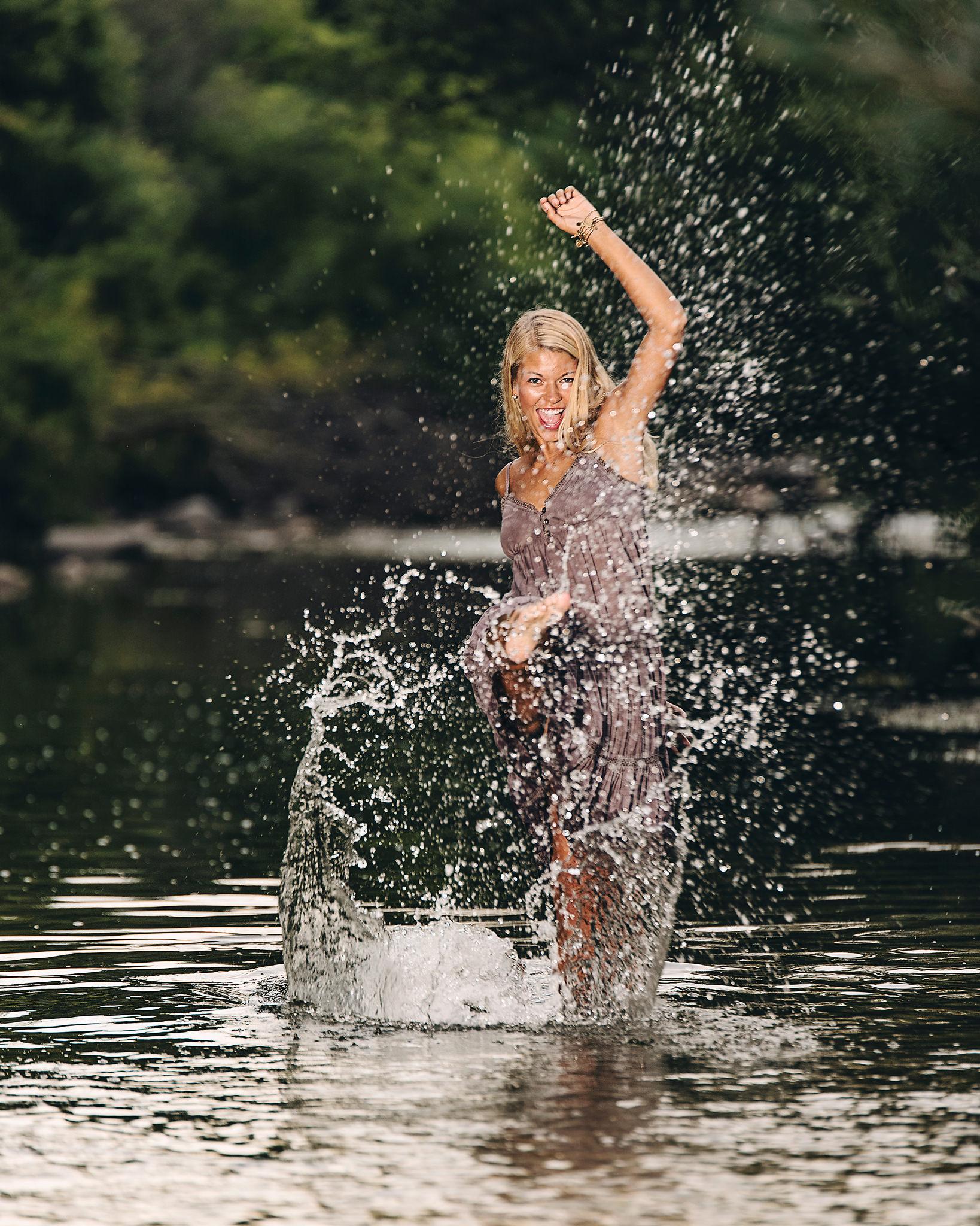 river-senior-pictures-kettle-moraine-delafield