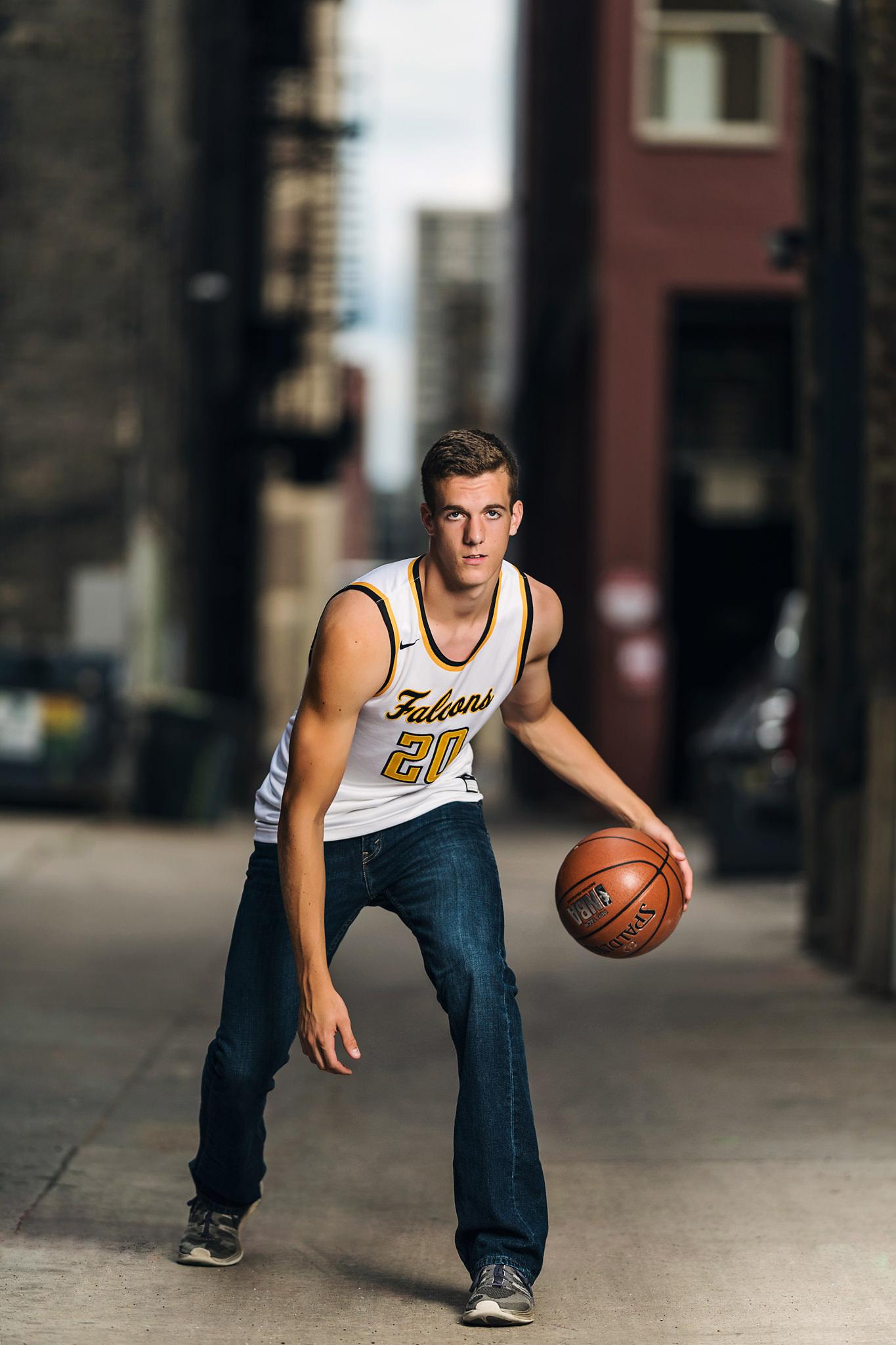 urban-senior-basketball-pictures-milwaukee